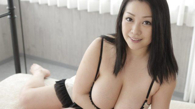 小向美奈子 熟女 人妻 若妻 無修正動画 画像 パコパコママ