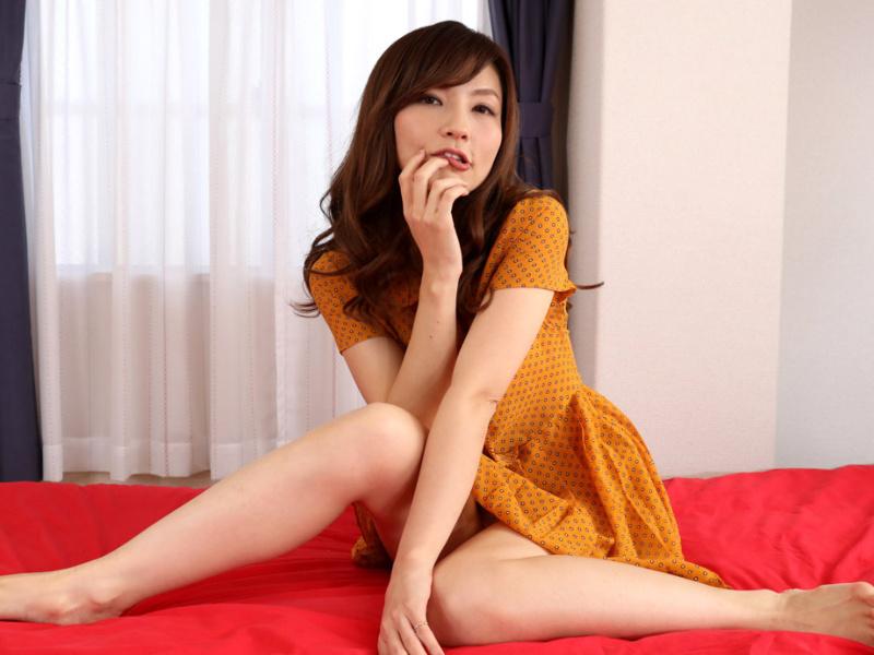 米倉のあ 中村ひかり 熟女 人妻 若妻 無修正動画 画像 パコパコママ