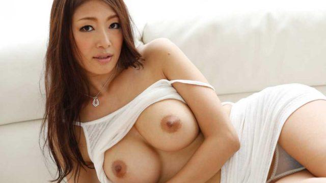 小早川怜子 近藤沙紀子 熟女 人妻 若妻 無修正動画 画像 パコパコママ