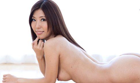 三浦凛 舞希香 熟女 人妻 若妻 無修正動画 画像 パコパコママ