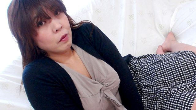 宮村志津絵 熟女 人妻 若妻 無修正動画 画像 エッチな0930
