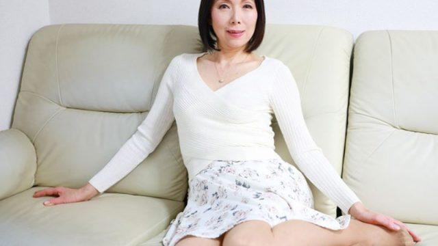青山愛 塚井順子 熟女 人妻 若妻 無修正動画 画像 パコパコママ エッチな0930 人妻斬り