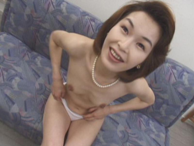 鳩山沙織 熟女 人妻 若妻 無修正動画 画像 熟女倶楽部