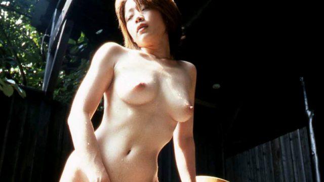 友田真希 熟女 人妻 若妻 無修正動画 画像 パコパコママ 熟女倶楽部