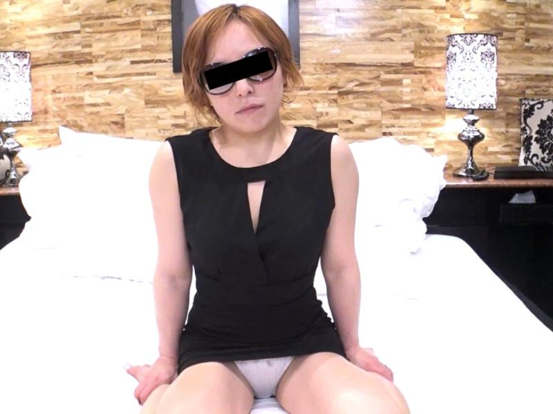 岡本まさこ 熟女 人妻 若妻 無修正動画 画像 パコパコママ